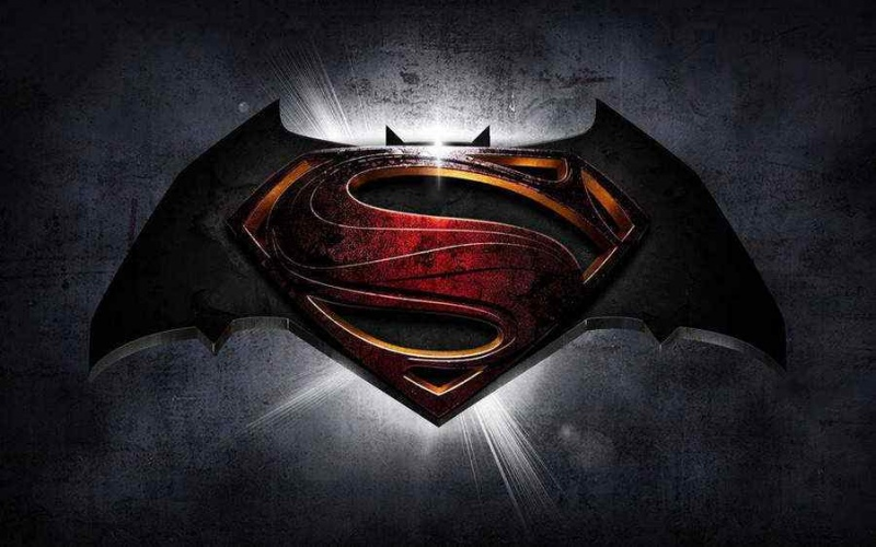 Trailer final de «Batman v Superman»