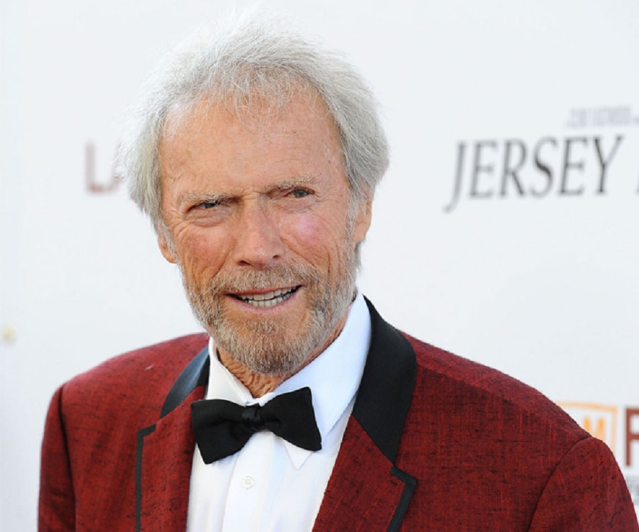 Trailer de «The 15:17 To Paris», o novo filme de Clint Eastwood