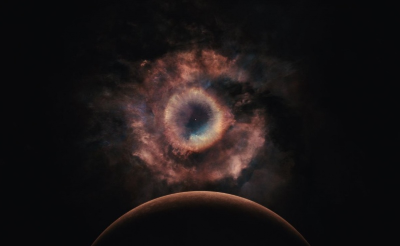 Terrence Malick apresenta trailer de «Voyage of Time»