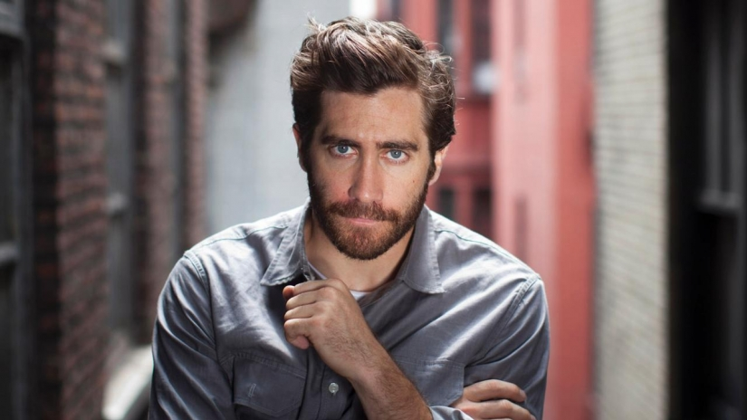"Jake Gyllenhaal no remake de ""Guilty"""