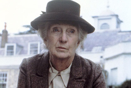 Miss Marple regressa à TV