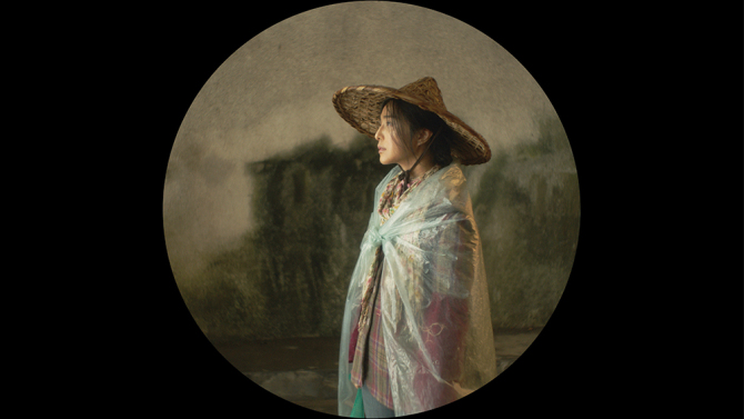 i-am-not-madame-bovary-feng-xiaogang