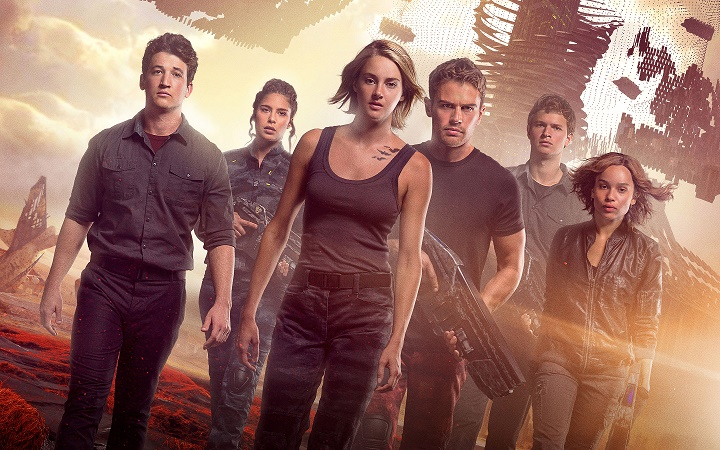 the divergent series allegiant 2016 movie-wide